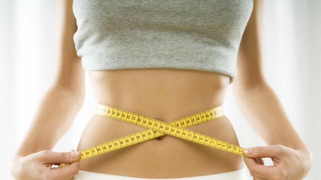 Ingerir este número de calorias por dia reduz risco de cancro e enfarte