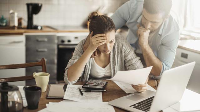 Evitar dívidas nas férias? Tome nota de cinco dicas (para evitar erros)