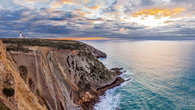 Associação de Jovens com Diabetes desafia-o a descobrir o Cabo Espichel