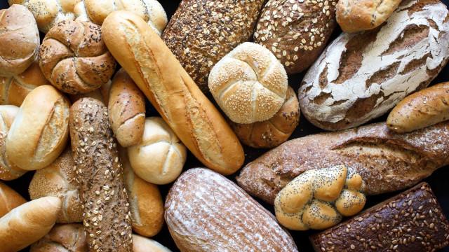 Auchan vai reaproveitar o pão para combater o desperdício