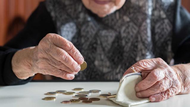 Nesta legislatura, pensões foram atualizadas e várias regras mudaram