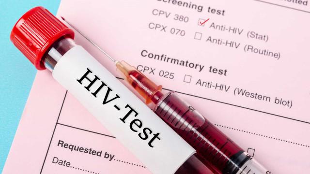 Vacina contra o VIH está prestes a ser testada nos EUA e na Europa