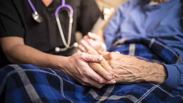 Associação Cuidados Paliativos fala sobre medicina baseada na narrativa