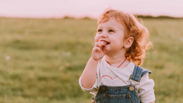 Crescimento entre os 12 meses e 3 anos é chave para a qualidade óssea