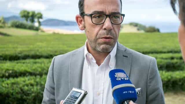 Funeral de André Bradford realiza-se na sexta-feira em Ponta Delgada