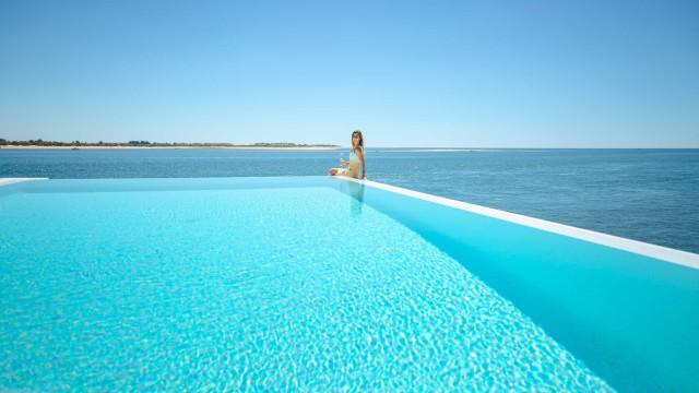 'Summer Vibes': A melhor festa do Algarve este ano é no Grand House