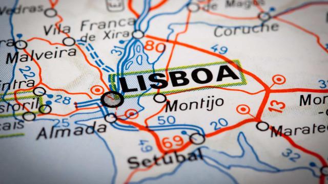 Lisboa aprova aumento de 43% na rede de transportes públicos