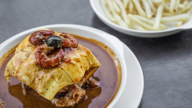 Os 7 destinos gastronómicos portugueses mais desejados este verão