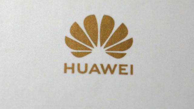 """Huawei: """"Nada mudou e nada mudará após 19 de agosto"""""""