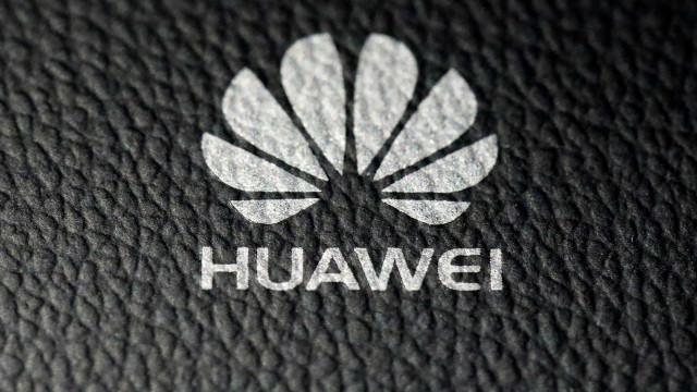 Huawei desenvolve serviço rival do Google Maps?