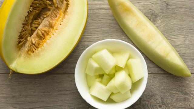 Melão protege corpo contra doenças! Eis 6 benefícios desta poderosa fruta