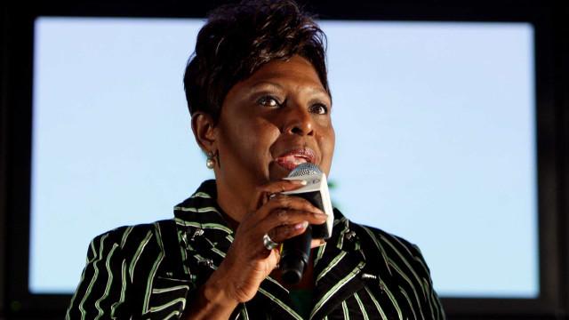 Jamaica pede devolução de dois artefactos antigos ao Museu Britânico