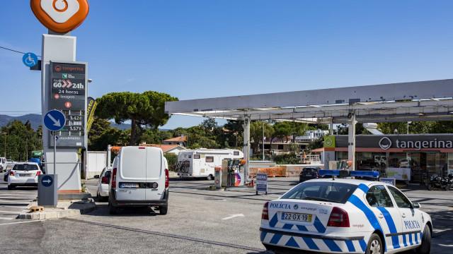 Revendedores de combustíveis defendem extinção dos postos REPA exclusivos