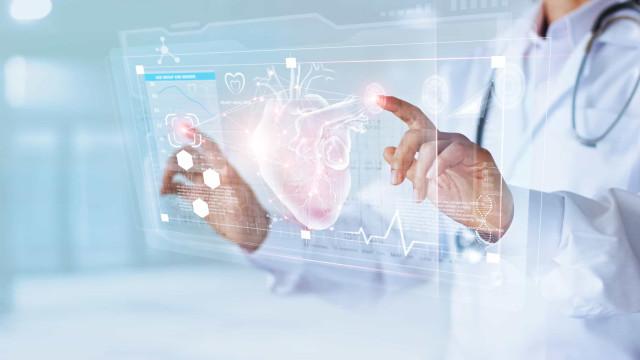Projeto com ADN português forma especialistas em insuficiência cardíaca