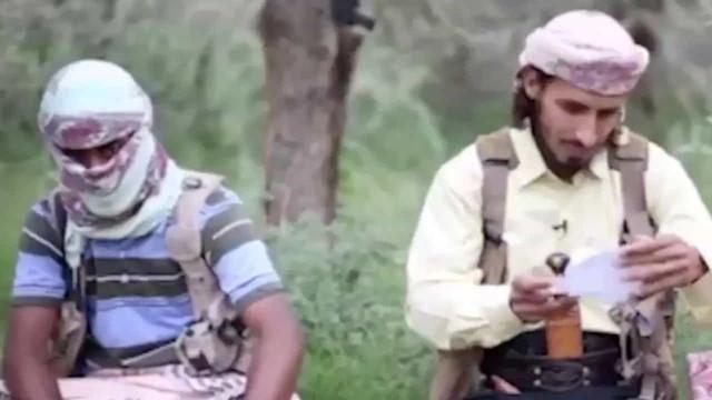Al-Qaeda divulga vídeo com 'blooper' do ISIS em guerra de propaganda