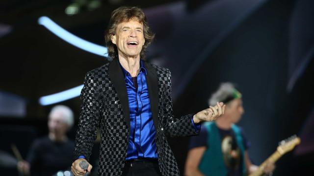 A bizarra exigência de Mick Jagger cada vez que fica a dormir num hotel