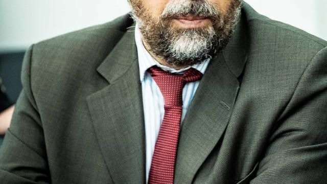 """PSD questiona uso de militares """"em substituição de grevistas"""""""