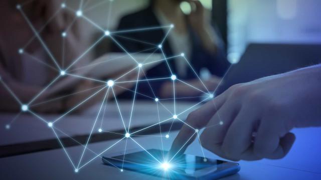 Investigadores descobrem nova vulnerabilidade em dispositivos Bluetooth