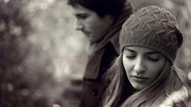 Cinco dicas para superar um amor não correspondido, para sempre