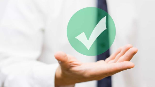 Anacom dá 'luz verde' à proposta dos CTT sobre densidade postal