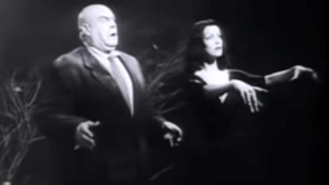 Um dos piores filmes de sempre faz 60 anos e o MOTELX vai exibi-lo