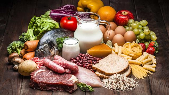 Hellmann's combate o desperdício alimentar com Chef Kiko e Pedro Teixeira