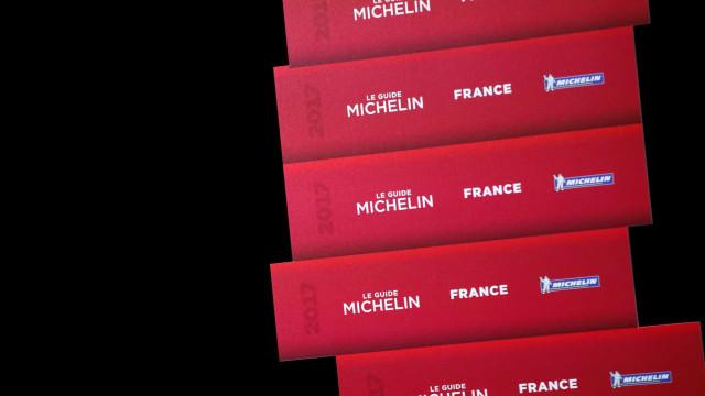 Chef com duas estrelas Michelin na Festa das Vindimas de Viseu