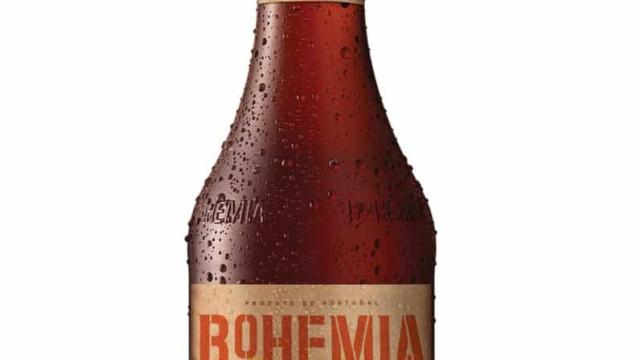 Nova Bohemia On Fire reúne melhores Chefs e músicos à volta da fogueira