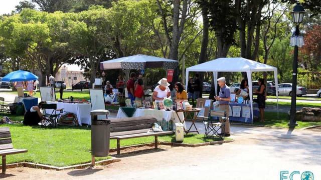 Cascais recebe no fim de semana evento sobre sustentabilidade