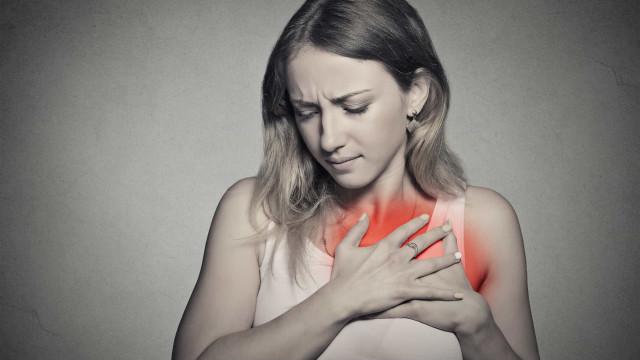Entenda por que o enfarte e AVC são mais fatais em pessoas jovens