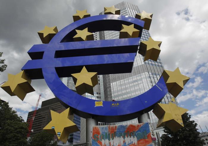 Euribor ficam mais caras... mas só em alguns prazos