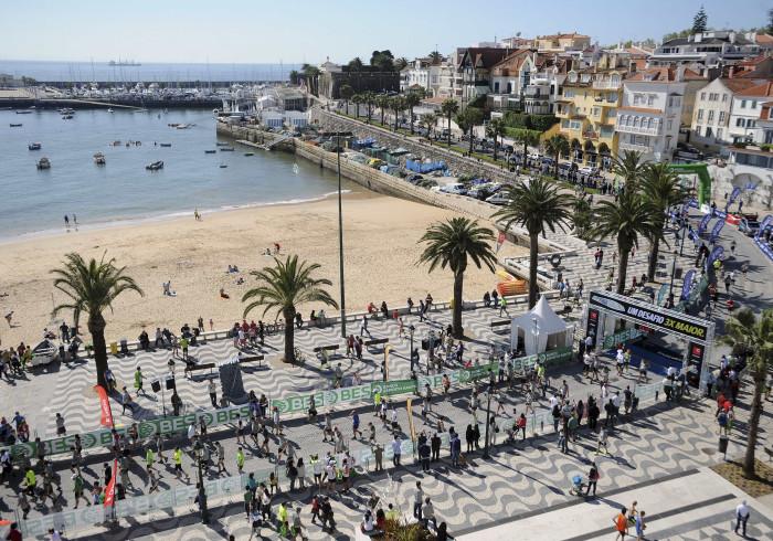 """""""Portugal pode ser a próxima California ou Silicon Valley"""""""