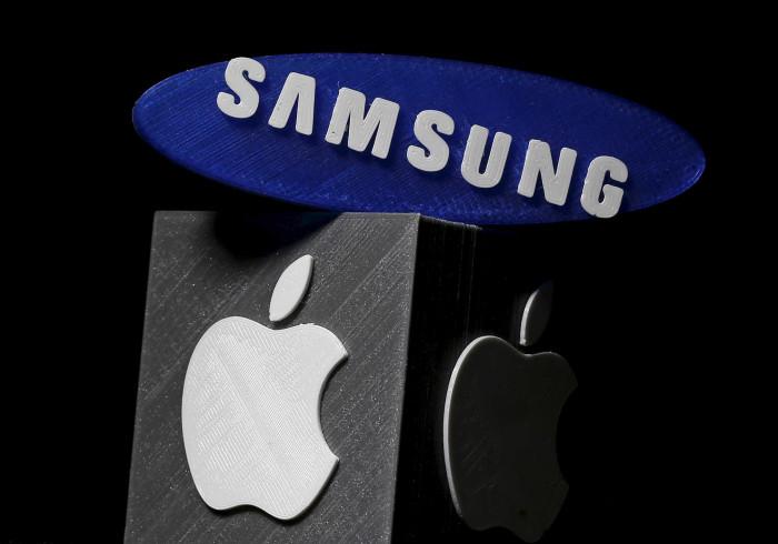 Acha o iPhone 7 grande? Espere até ver o Galaxy S8