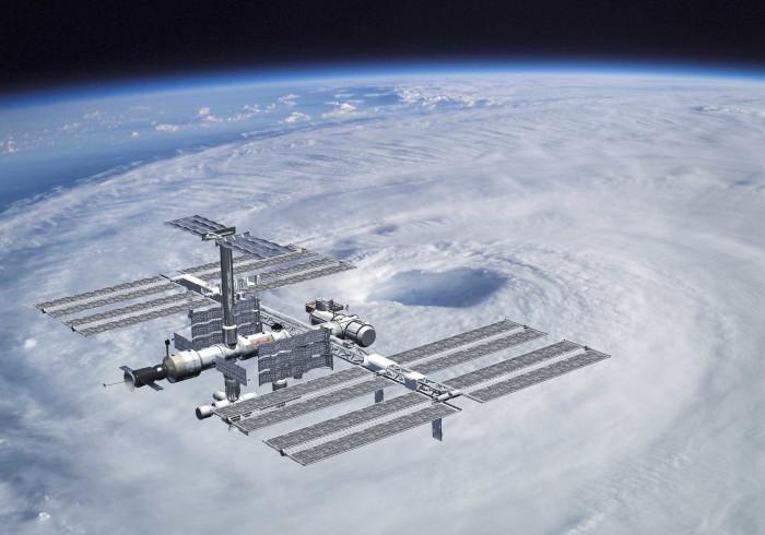 Erro em dados da NASA foi corrigido por um adolescente