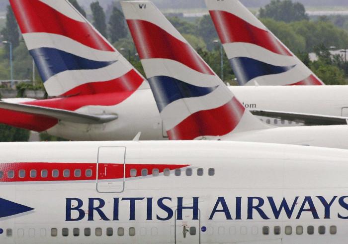 Foi afetado pela falha informática da British Airways? Saiba o que fazer
