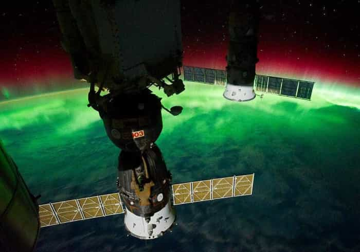 As 20 imagens do espaço mais arrebatadoras do portfólio da NASA