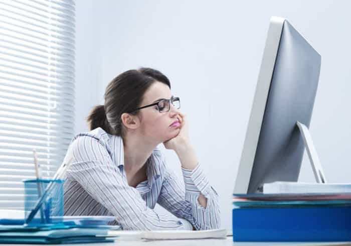 Dificuldades em concentrar-se? Para grandes males, grandes remédios…