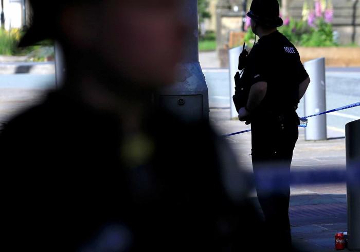 """Autor de atentado em Manchester era """"muito reservado"""""""