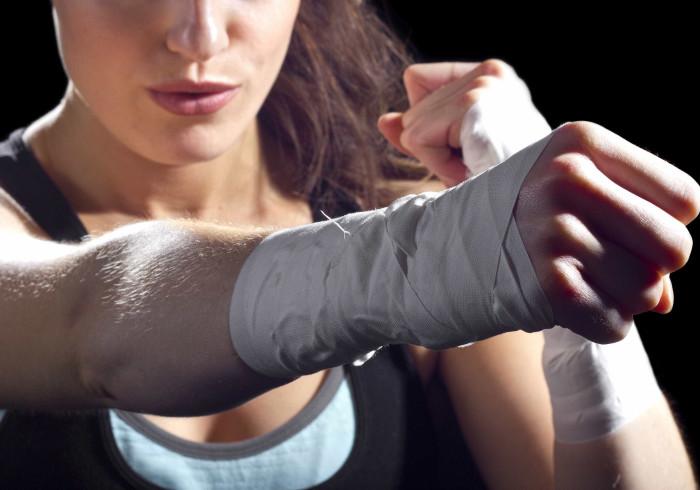 Quanto mais treinar, mais dificuldade poderá ter em perder peso