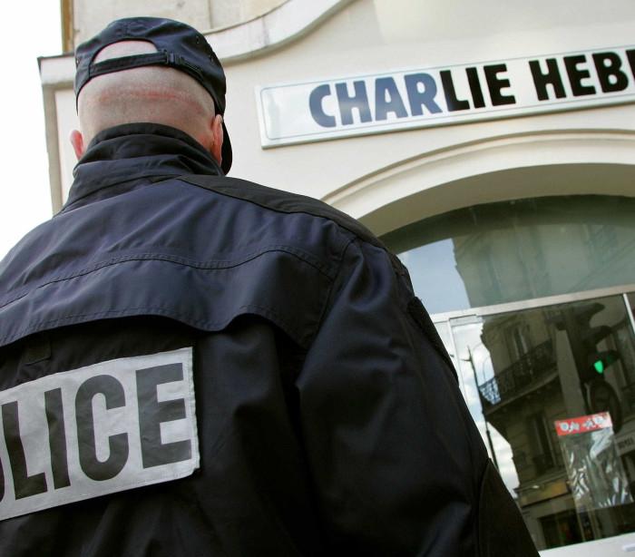 Manchester faz subir para 20 ataques de extremistas islâmicos desde 2004