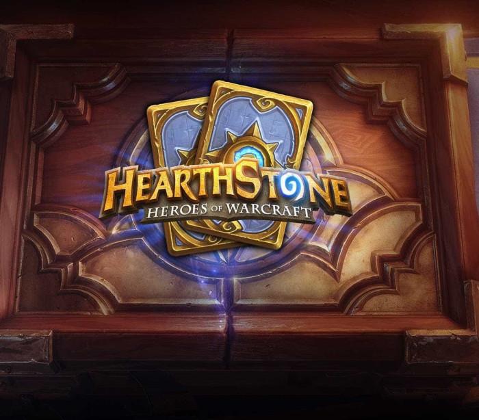Jogador constrói IA que cria cartas de Hearthstone