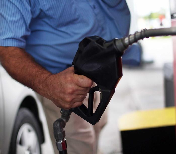 Conheça os países europeus onde ter um carro a gasóleo é mais caro