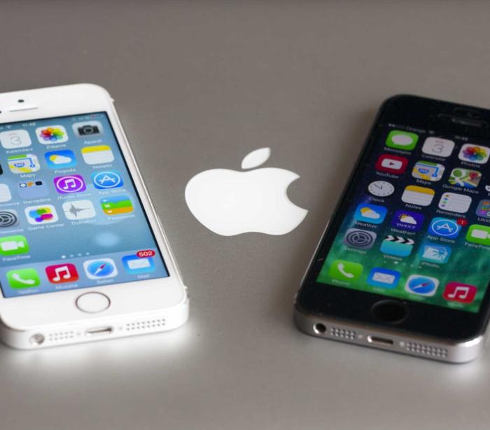 Não gosta das aplicações da Apple? Troque-as por estas