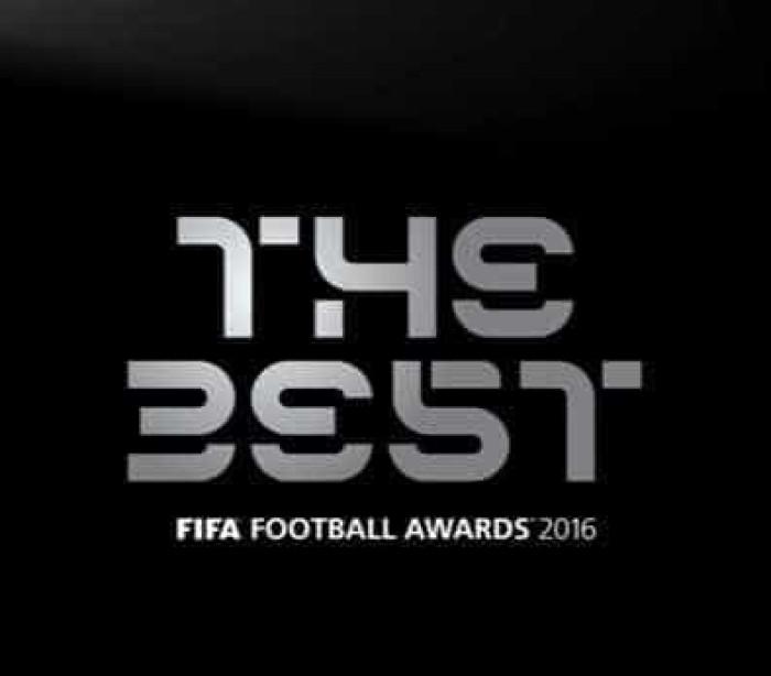 Eis os tentos candidatos da FIFA ao prémio para melhor golo do ano
