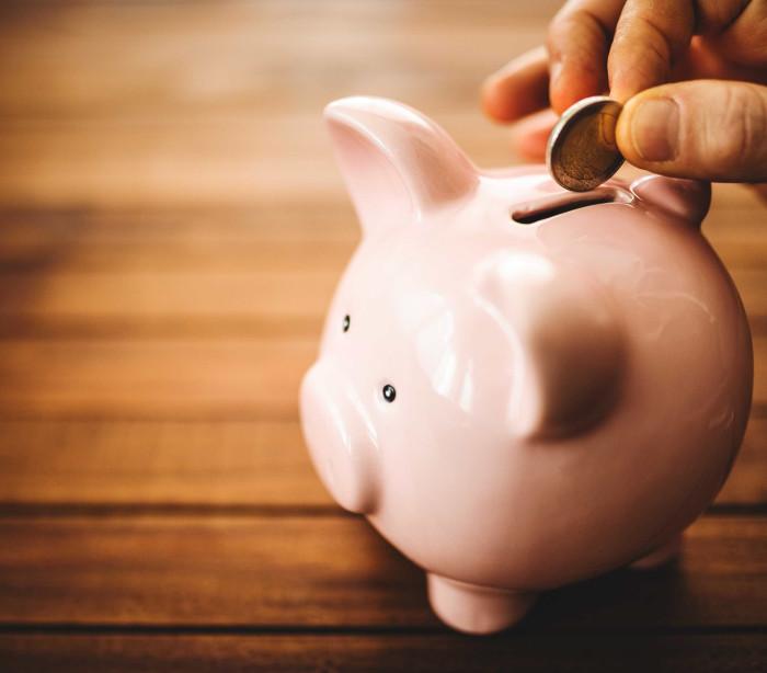 Quer começar a poupar para a reforma? Siga estas sete simples dicas
