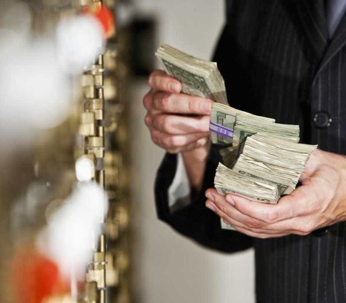 Se quer ter finanças melhores, siga estes 12 hábitos dos milionários