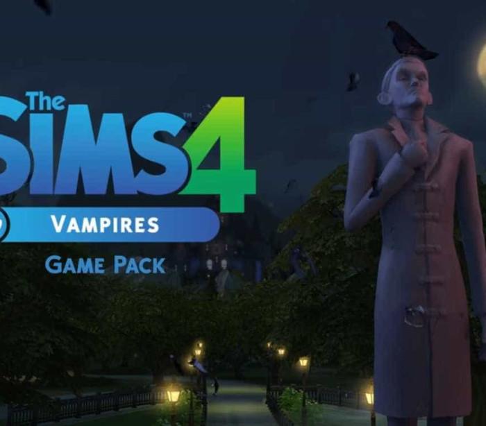 Não conseguia manter vivos os seus Sims? Agora vai ser mais fácil
