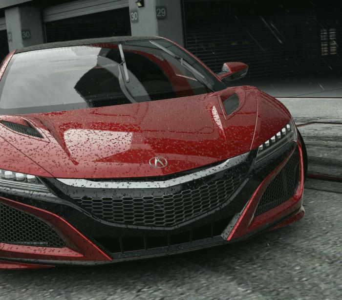 Alegrem-se fãs de simuladores de corrida.'Project Cars 2 está a caminho