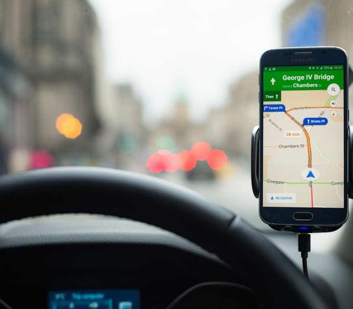 Google Maps permite criar, partilhar e seguir listas