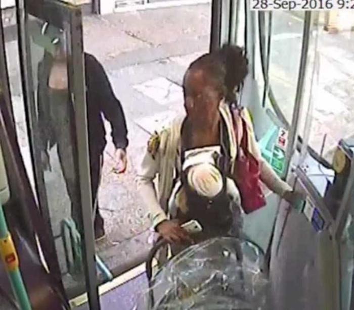 Mãe levou cadáver de bebé em autocarro para encenar morte da criança